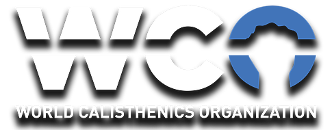 World Calisthenics Organization