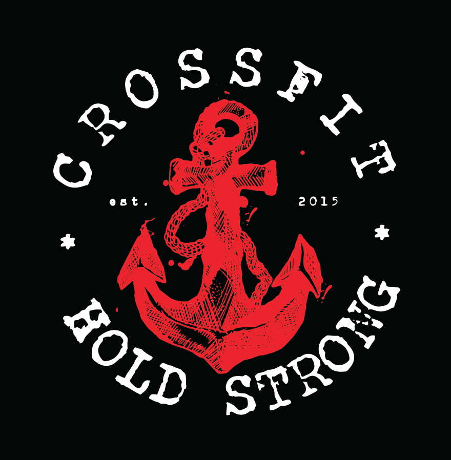 CrossFit Hold Strong San Antonio, TX