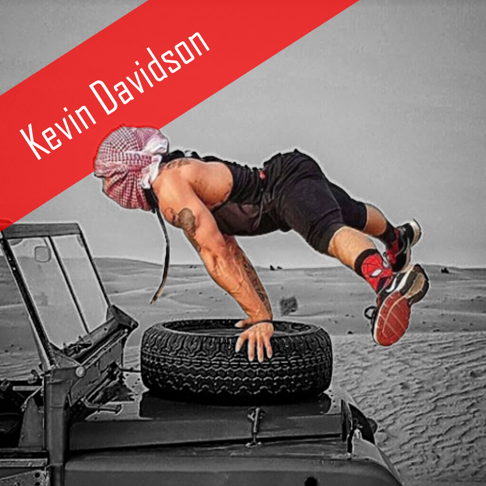 AthleteFeaturePhoto Kevin Davidson.png