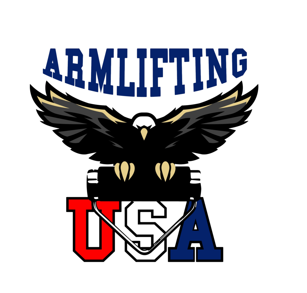 Armlifting USA