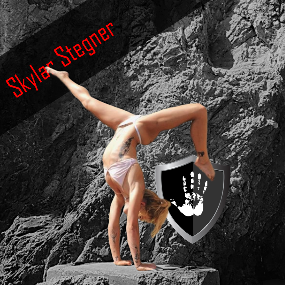 AthleteFeaturePhoto Skylar.png