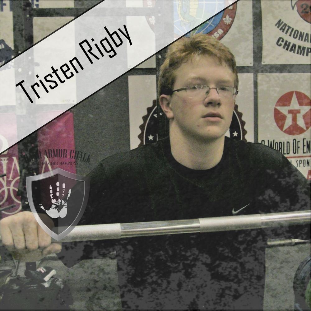 Ambassador Feature Photo Tristen.png