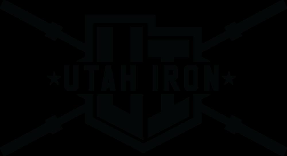 Utah Iron Gym