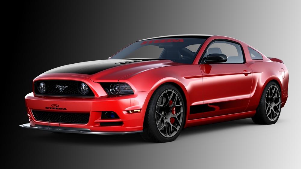 2014 Steeda Mustang Final-2.jpg