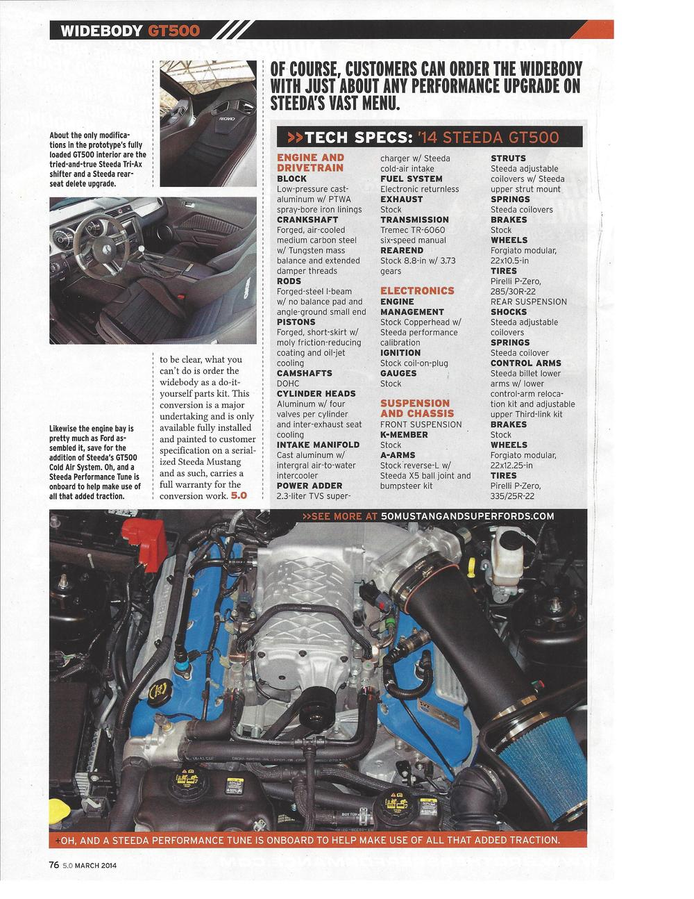Steeda Wide-Body GT500 (5.0 March 2014)-page-005.jpg
