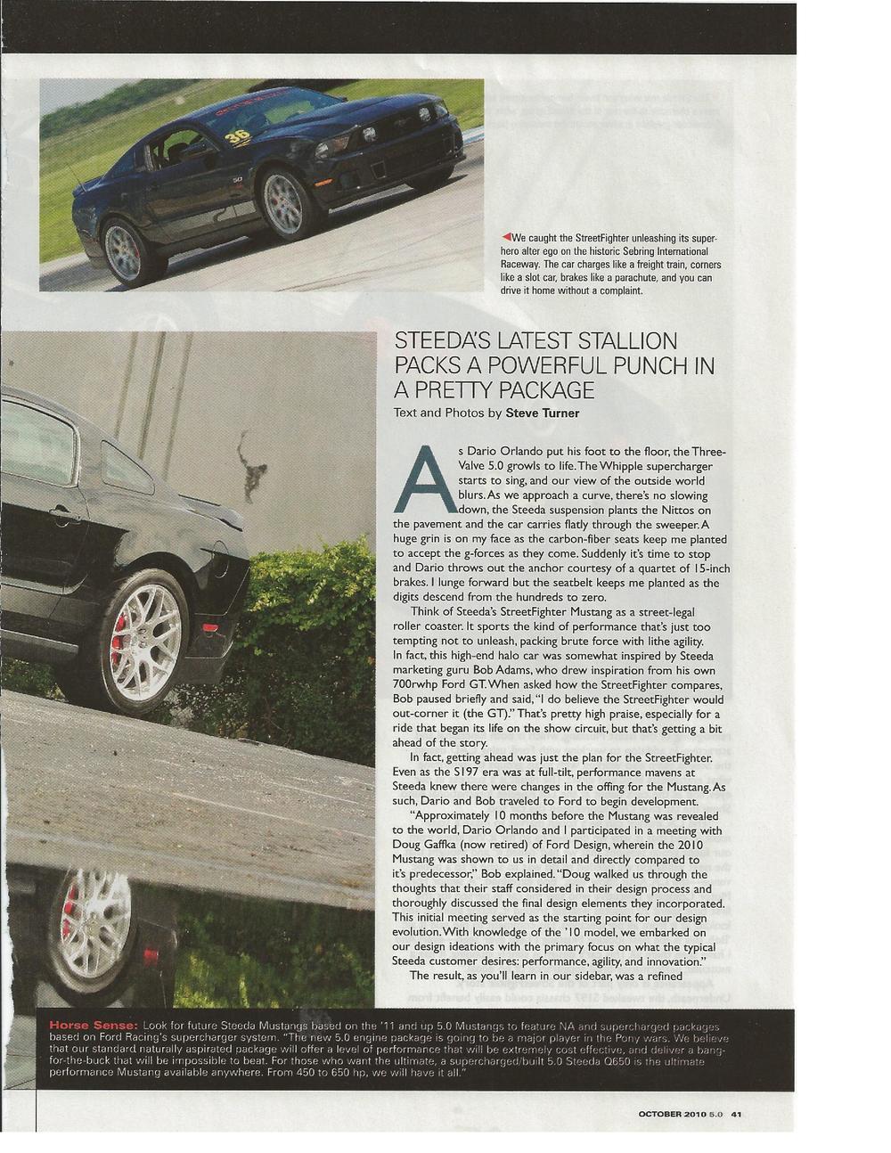 A9R4AA6-page-003.jpg