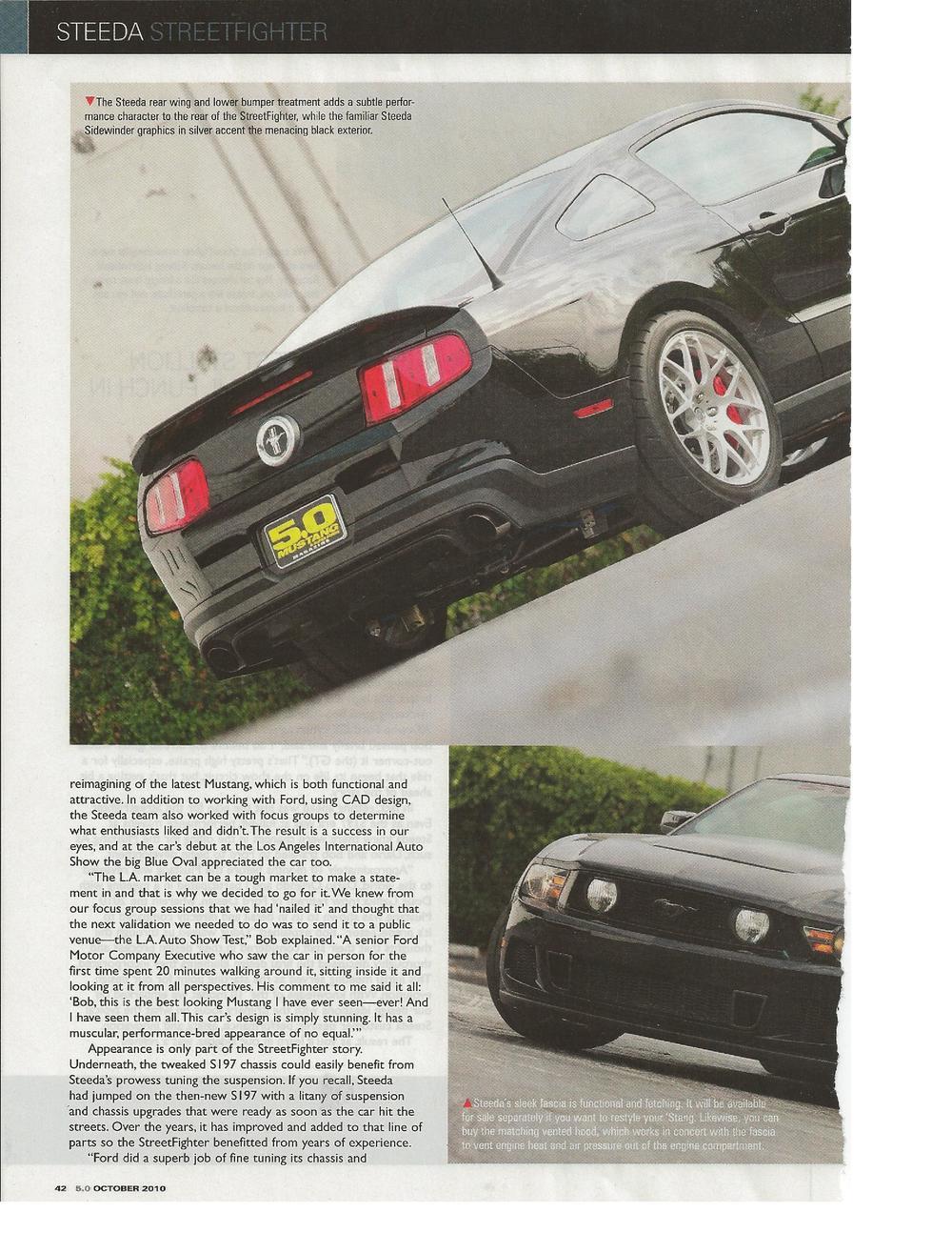 A9R4AA6-page-004.jpg