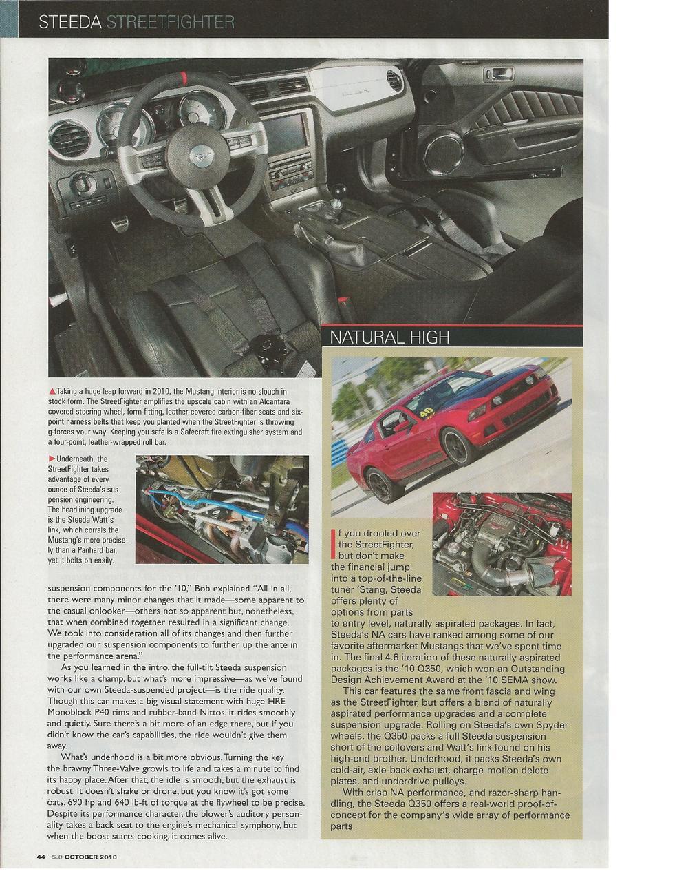 A9R4AA6-page-006.jpg