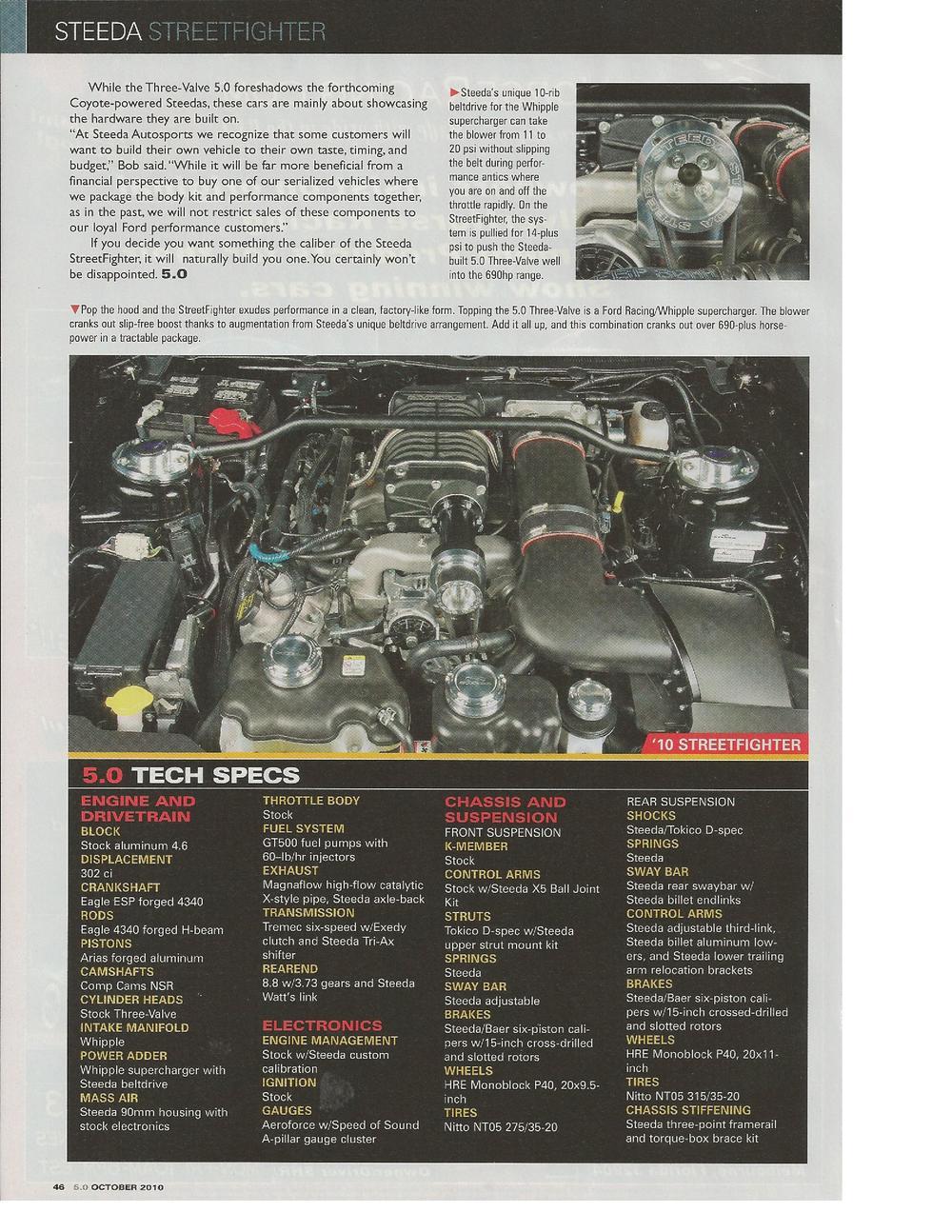 A9R4AA6-page-007.jpg