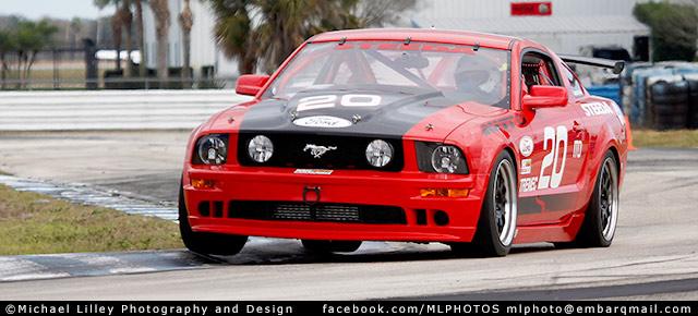 steeda-q650r-sebring-11.jpg