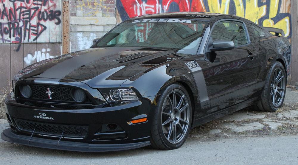 Mustang-#1.jpg