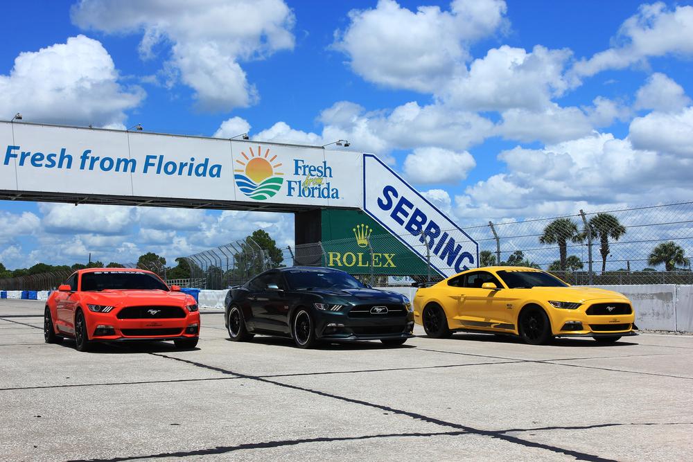 Group-Sebring-3.jpg