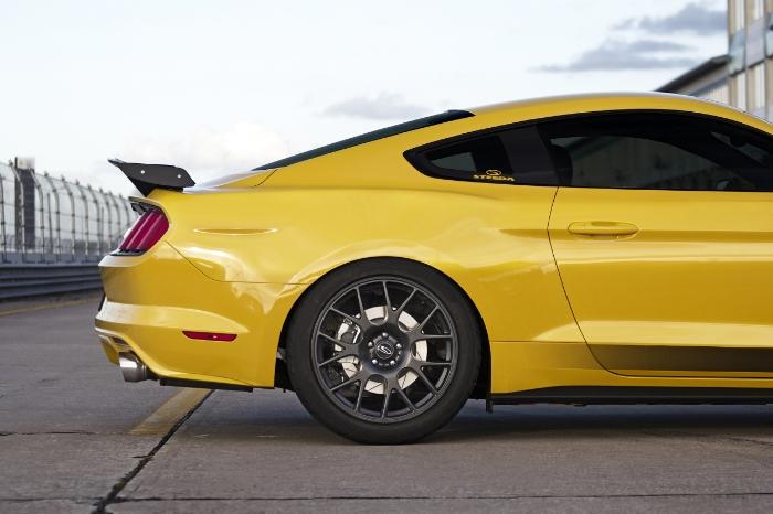 Q500-2 yellow.jpg