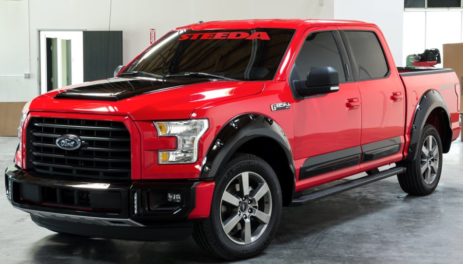 2016+Steeda+F150-red.jpg