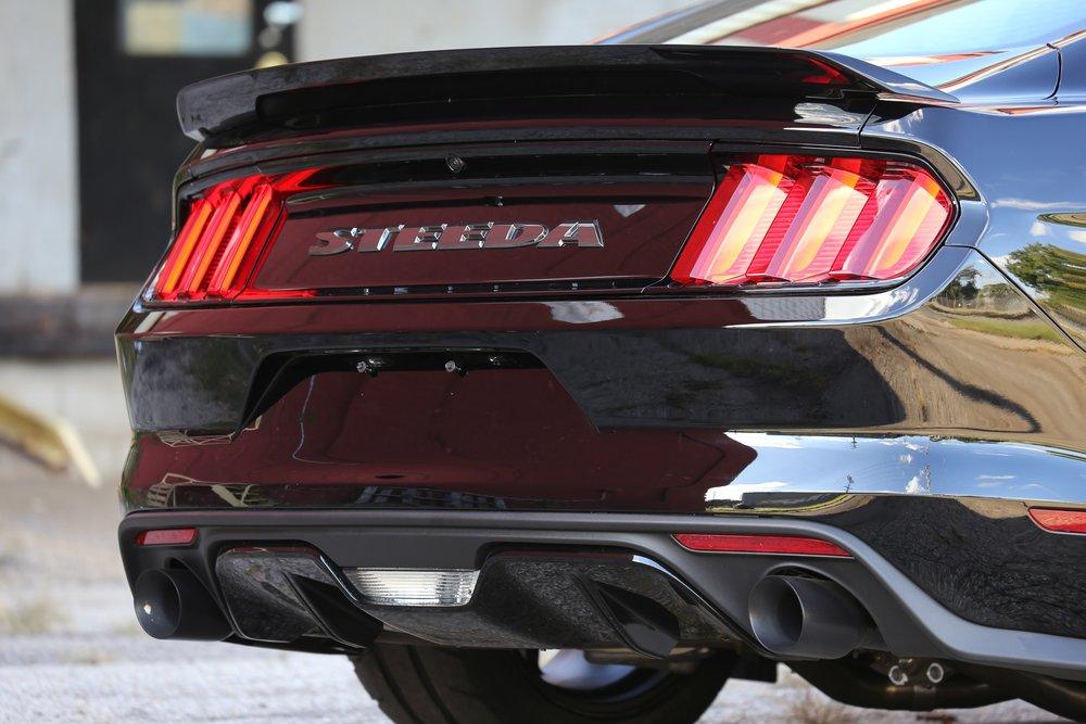 Steeda Midnight Edition rear -2.jpg