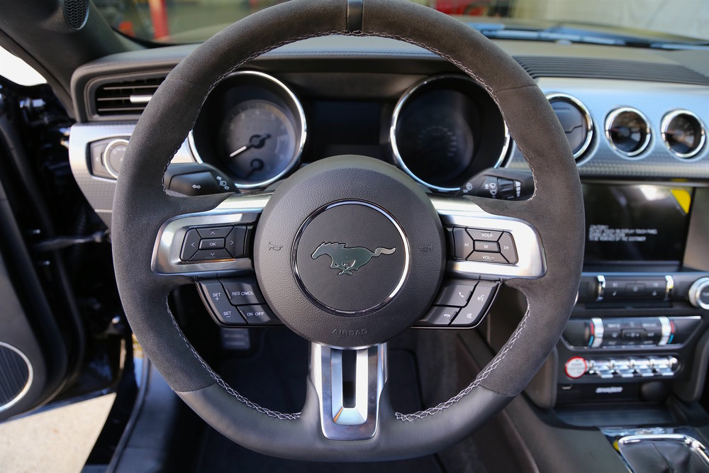 Steeda Midnight Edition steering wheel -2.jpg