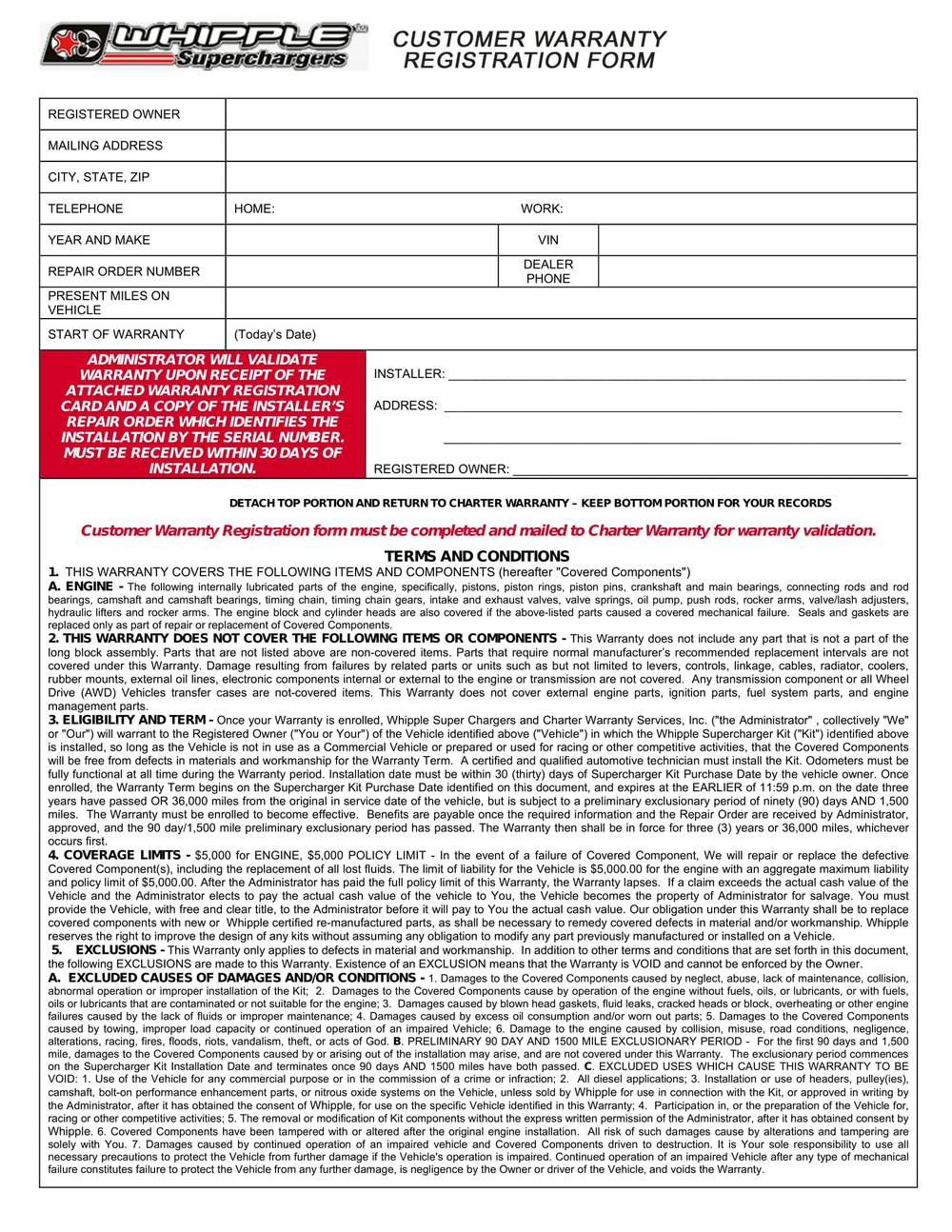 Steeda Performance Vehicle Warranty Document - North America Only-10.jpg