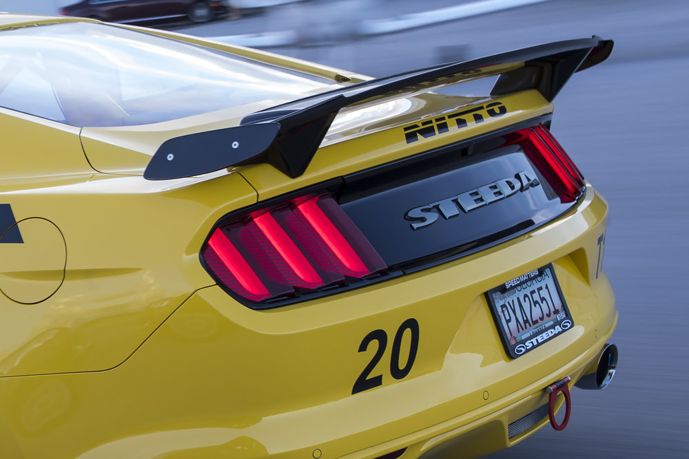 Steeda Yellow 20 Rr Spoiler.jpg