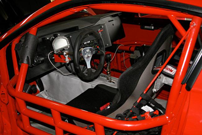 racecar_4_lg.jpg.jpeg