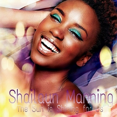 The Sun is Shining for Us Single Cover Art.jpg
