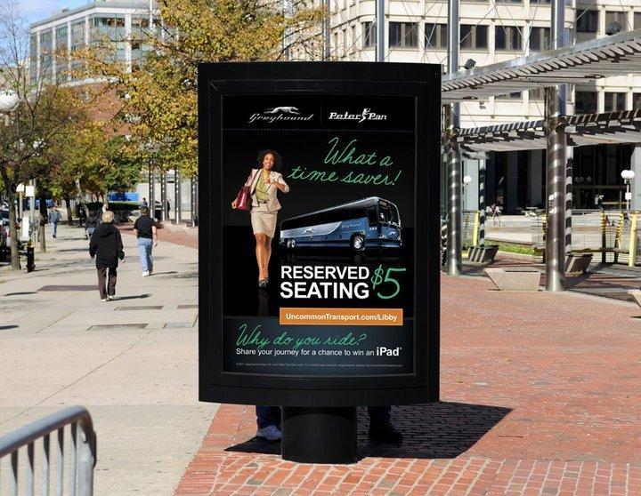 Greyhound Bus Lines Advertisement Philadelphia.jpg