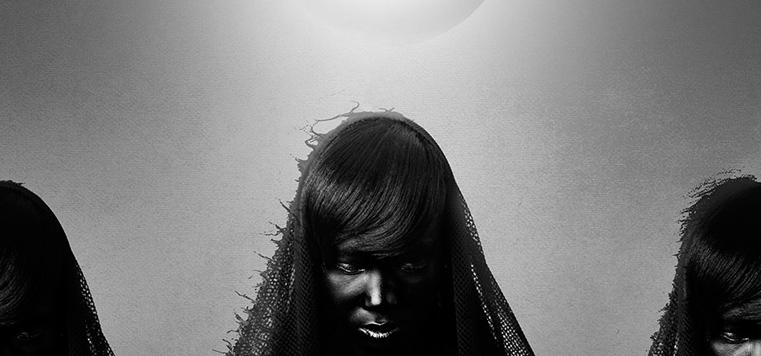 past 05.19.15 Jim Chuchu: In Conversation #art #photography #africa