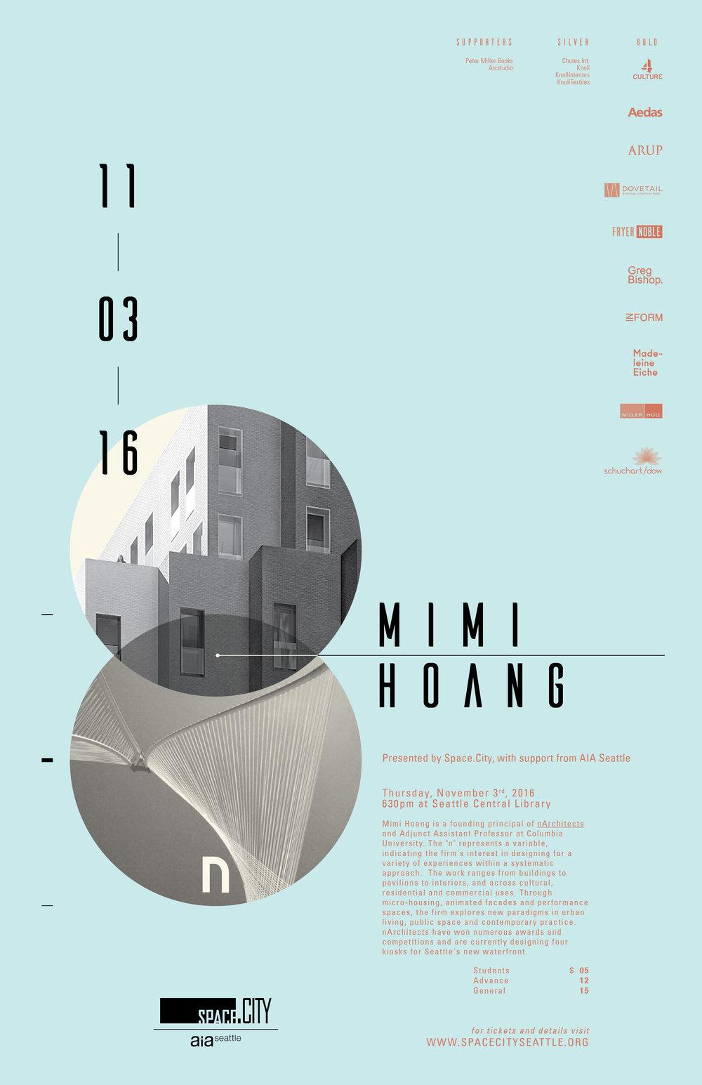 Mimi Hoang_Print_Final.jpg