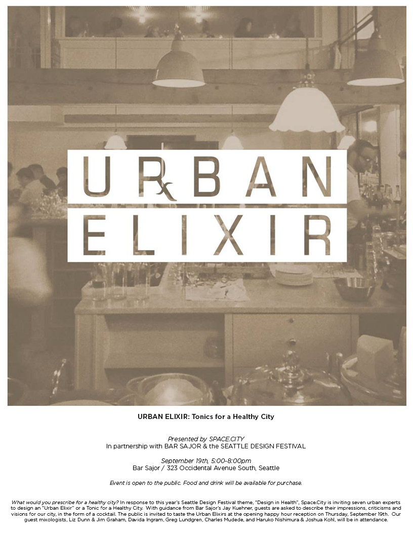 URBAN ELIXIR- Tonics for a Healthy City.jpg