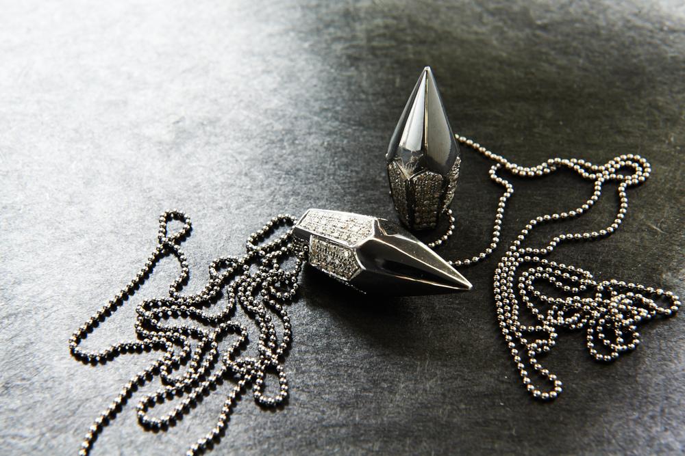 bullet_necklace_still62.jpg