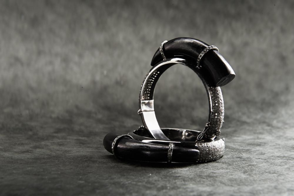 horn_bracelet_still-84.jpg