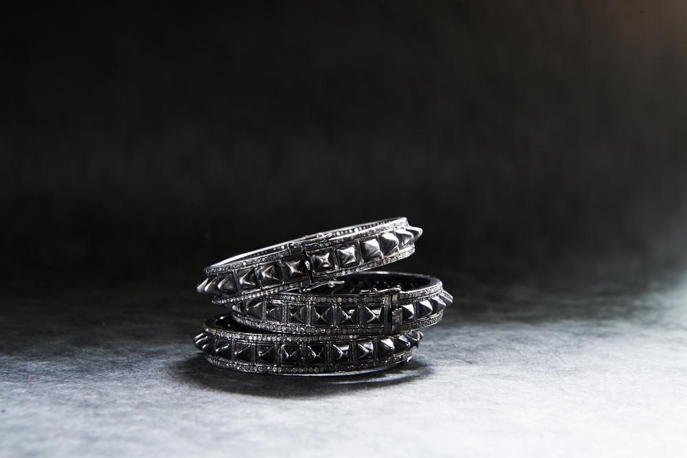 spike_bracelet-71.jpg