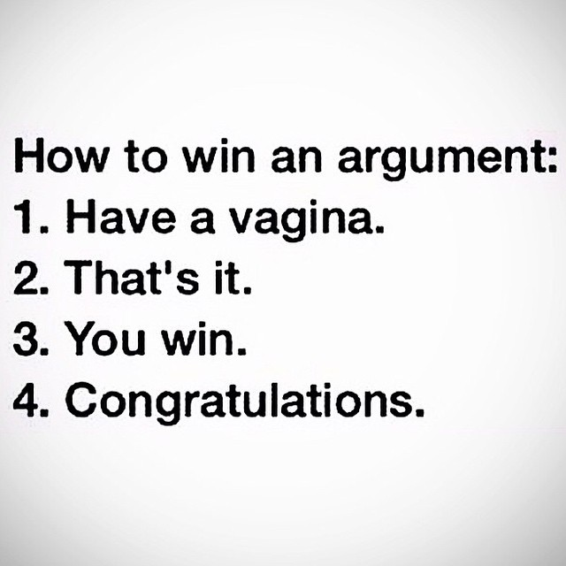 ⭐️#blacklisted #love #humor #laugh #life #live #congratulations #women #yourock