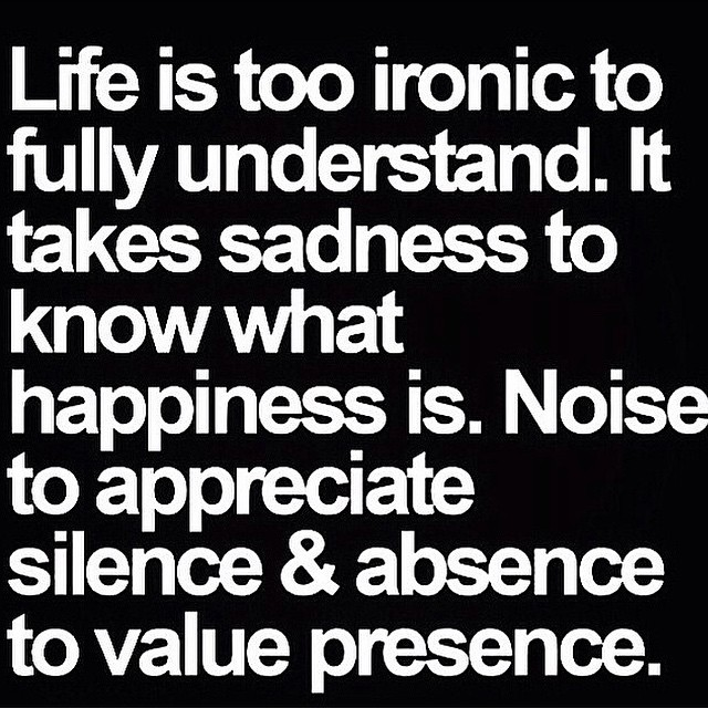⭐️#blacklisted #life #happiness #appreciate #value #presence #beyou #love #soul #noregrets