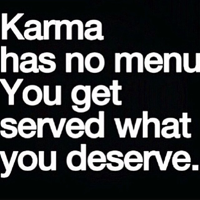 ⭐️#blacklisted #karma #beyou #integrity #motivation #trust #believe #deserve #life #rewarded #emotion #pure #love #destiny