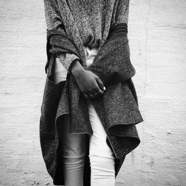 ⭐️#blacklisted #fall #outfit #style #sweater #cozy #warm #streetstyle #losangeles