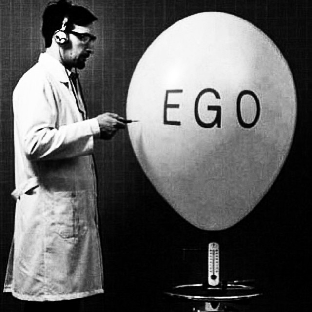⭐️#blacklisted #ego #burst #balloon #funny #noego #noregrets