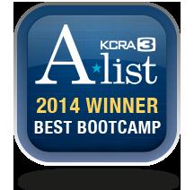 kcra-winner