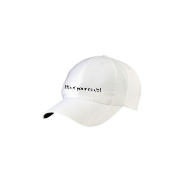 94ed242a97e Nike Sphere Dry Cap — mama bootcamp