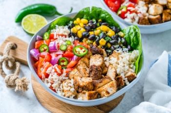 BBQ-Chicken-Burrito-Bowls-Recipe.jpg