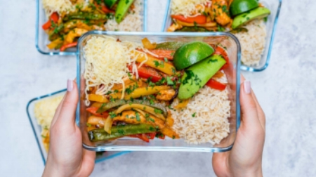 Oven-Baked-Chicken-Fajita-Bowls-Clean-Recipe.jpg