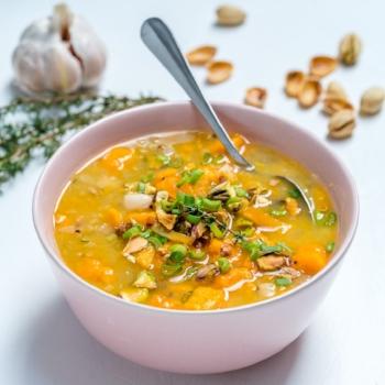 CleanFoodCrush-Crock-Pot-Sweet-Potato-Quinoa-Soup-1024x1024.jpg