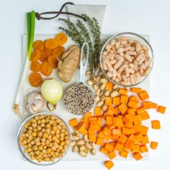 Crock-Pot-Sweet-Potato-Quinoa-Soup-Ingredients-1024x1024.jpg