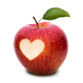 apple-heart-health.png
