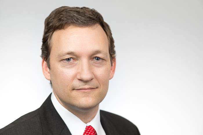 Steve Arndt, PhD, CHFP