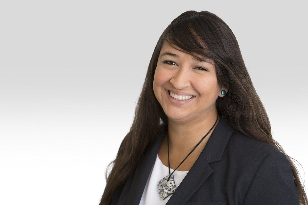 Rose Figueroa, PhD