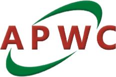logo_apwc.png