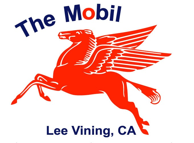 The Mobil