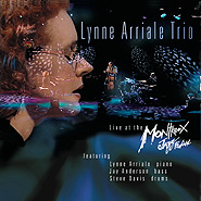 Lynne_Arriale_Live_at_Montreux.jpg