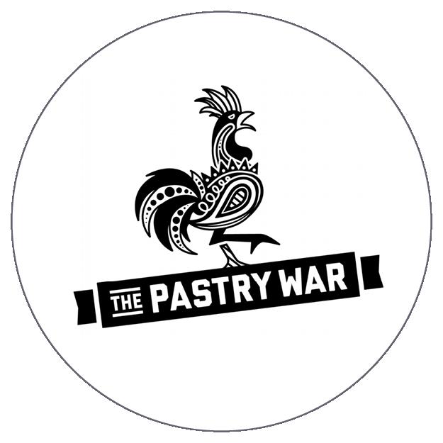 Bars logos2.png