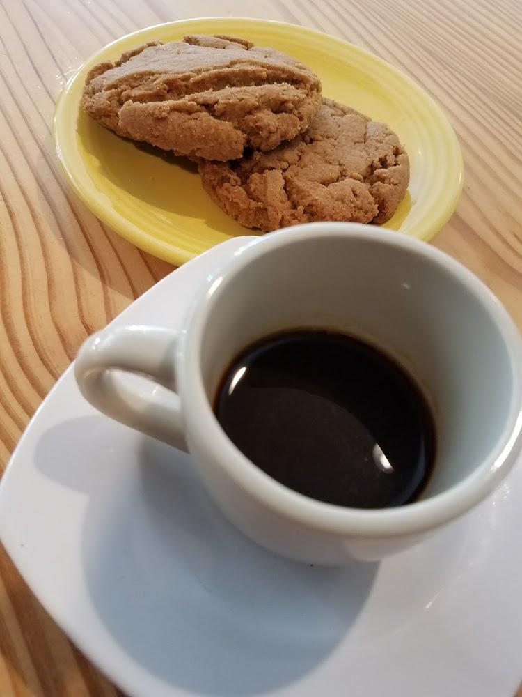 cookie espresso.jpg